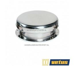 Paddestoelventilator Vetus Athos1