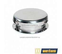 Paddestoelventilator Vetus Dartagn1