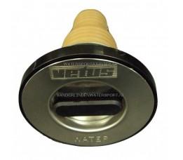 Vetus Dekvuldop Water 35 / 50 mm