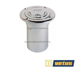 Dekvuldop Vetus Fuel 38 mm