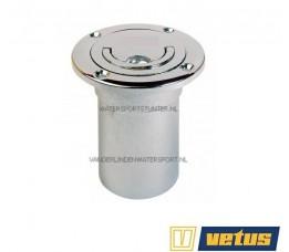 Vetus Dekvuldop Water 38 mm