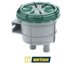 Vetus Geurfilter NSF16S