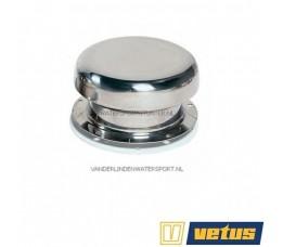 Paddestoelventilator Vetus Portos1