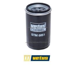 Vetus Oliefilter STM0051