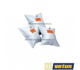 Vetus Flexibele Watertank 70 Liter