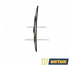 Vetus Ruitenwisserblad 410 mm