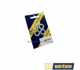 Vetus 5x O-Ring Filter150