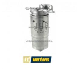 Vetus WS180 Olie / Waterafscheider