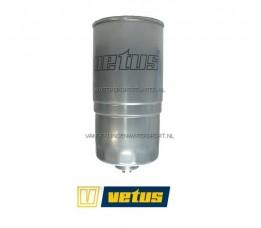 Vetus WS180FE Filterelement