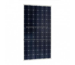 Victron Zonnepaneel BlueSolar 160 Watt Mono