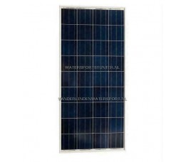 Victron Zonnepaneel BlueSolar 175 Watt Mono / Afhalen