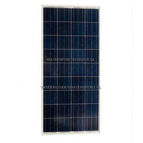 Victron Zonnepaneel BlueSolar 110 Watt Mono / Afhalen