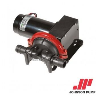 Johnson Vuilwaterpomp 12 Volt Vik16