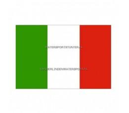 Vlag Italie 70x100 cm