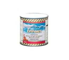 Epifanes Waterlijnverf Wit