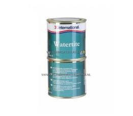 International Watertite Epoxy Plamuur 250 Gram