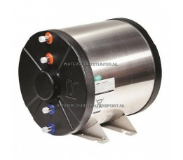 Vetus Boiler Dubbele Wand 20 Liter / WHD020