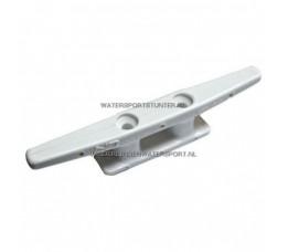 Kikker Polyamide Wit 60 mm