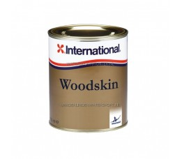Woodskin 750 ml