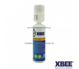 XBEE Natural Fuel Additive 250 ml