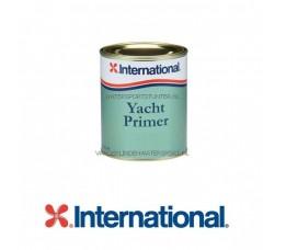 Yacht Primer 750 ml