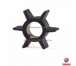 Yamaha Impeller 682-44352-03-00
