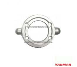 Yanmar Saildrive Anode Zink 196420-02651
