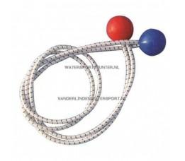 Zeilbinder 60 cm Elastisch