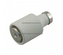 Zekering / Stop 35 Ampere 500 Volt
