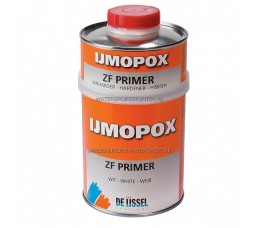 IJmopox Epoxy ZF Primer 750 ml