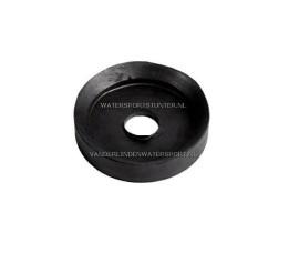 Vetpers Reserve Zuiger 50 mm