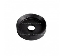 Vetpers Reserve Zuiger 80 mm