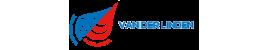 Van der Linden Watersport
